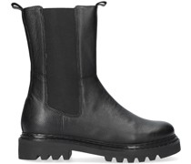 Chelsea Boots Lpsaturno-24