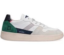 Sneaker Low Court 2.0