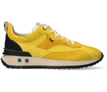 Sneaker Low 16481