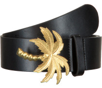 Gürtel Palm Tree Belt