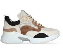 Sneaker Low Zaira