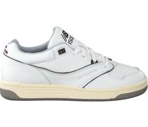 Sneaker Low Ct1500