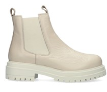 Chelsea Boots 24203