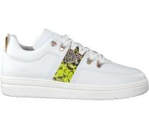 Sneaker Low Yeye Maze Women