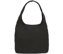 Handtasche Zislote