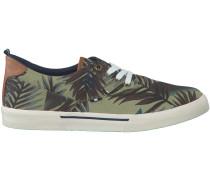 Mehrfarbige Mc Gregor Sneaker SURF