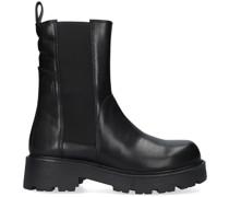 Vagabond Chelsea Boots Cosmo 2.0