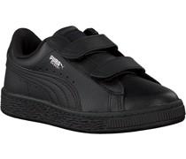 Sneaker Basket Classic Lfs