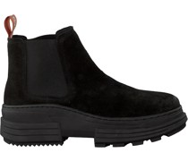 Chelsea Boots Cara