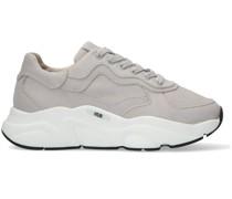 Sneaker Low Rock-w