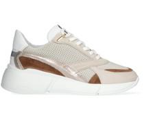 Sneaker Low Celina Jae
