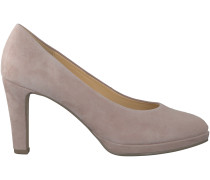 Rosa Gabor Pumps 270.1