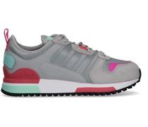 Sneaker Low Zx 700 Hd W