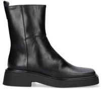 Vagabond Chelsea Boots Eyra