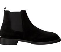 Chelsea Boots Picaro
