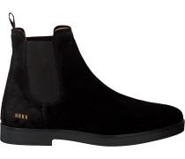 Chelsea Boots Logan Chelsea