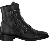 Biker Boots 743