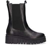 Chelsea Boots Chelsea Alto