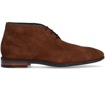 Business Schuhe 20057
