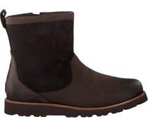 Ankle Boots Hendren