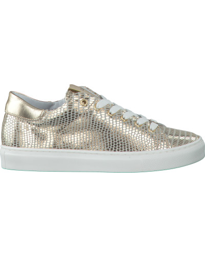 liu jo damen goldene liu jo sneaker sneaker c lacci marie reduziert. Black Bedroom Furniture Sets. Home Design Ideas