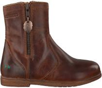 Cognac Bunnies Stiefel CISS CLASSIC