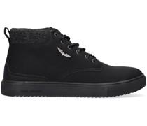 PME Sneaker High Lexing-t