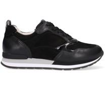 Sneaker Low 365