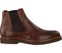 Chelsea Boots 24627