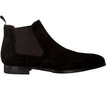 Chelsea Boots 20109