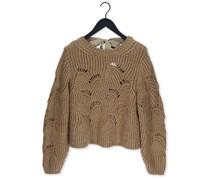 Pullover Maja O-neck
