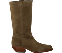 Stiefeletten Holly Dana