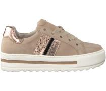 Sneaker Low 495