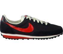 Schwarze Nike Sneaker ELITE (GS)