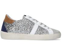 Sneaker Tl-12638