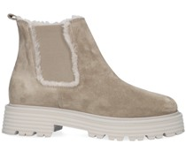 Chelsea Boots 34690