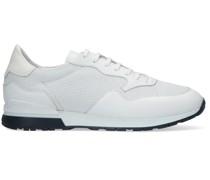 Sneaker Low Chavar