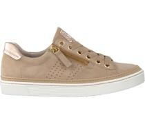 Sneaker Low 418