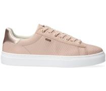 Sneaker Low Crista 01w