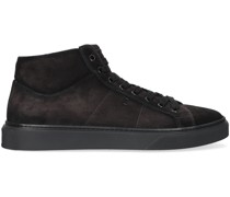 Sneaker High 31811