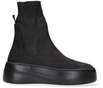 Sneaker High 1w3410d