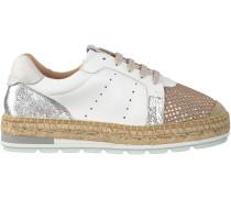 Weiße Kanna Sneaker KV7052