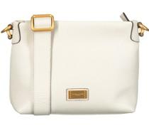 Handtasche Alyssa