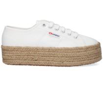 Sneaker Low 2790 Rope