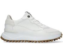 Sneaker Low 85343
