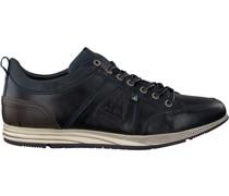 Sneaker Garth Dbs