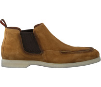 Loafer Tufo
