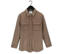 Blazer Vera Owen Ls Jacket