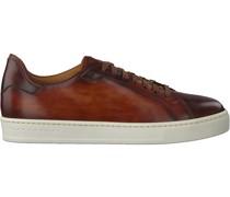 Sneaker Low 22475