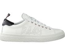 Sneaker Low Shane Men